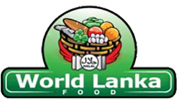 World Lanka Food